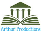 Arthur Productions
